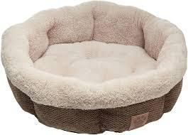 Pet SnooZZy Bed