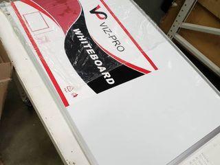 VIZPRO Whiteboard