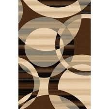 Trends Rug Collection Persian Weavers Area Rug