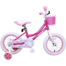 Joystar 16 Angel Childs Bicycle