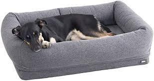 Bark Pet Bed