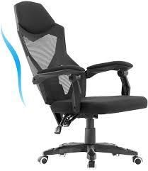 Homefun Office Chair