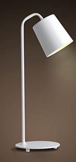 Aspen Creative Corporation Desk lamp