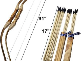 DD Products Bow  amp  Arrows
