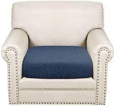 Guken Sofa Cushion Covers   9 Pack
