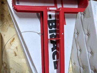 3  T  Braces for Scaffolding