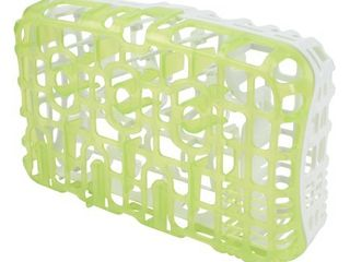 Dr  Brown s Options Dishwasher Basket  for D  Brown s Original and Options Standard Baby Bottle Parts