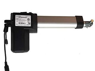 Fromann Electric Recliner lift Chair Actuator Motor Okin Deltadrive Model 1 28 000 131 30 Replacement