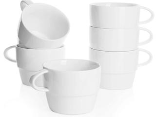 Sweese coffee cup Set