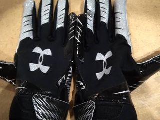 Gloves x small for Outdoor activities