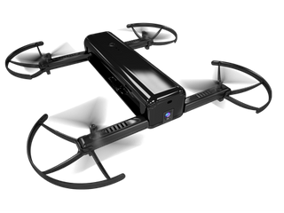 Flitt Flying Camera