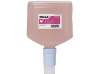 Ecolab Food Service Foam Hand 6100730 125ml  42 Oz
