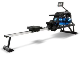 XTERRA Fitness Water Rower  Retail 999 99