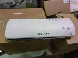 Crenova 13 Inches laminator