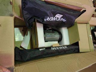 Neewer 300W Studio Strobe Flash Photography lighting Kit