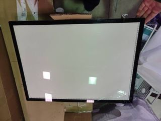 lighted Copy Board