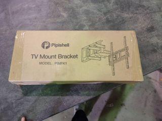 TV Mount Bracket Model  PIMFK1