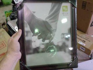 10 x13  Kiera Grace Photo Frame
