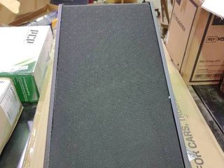 IN HAND Portable Non Slip Free Standing Wide Pet Ramp