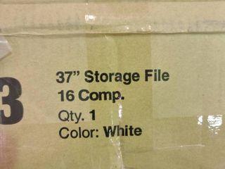 ADIRoffice 37  Storage File