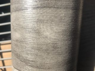 New 6 x 8 roll of vinyl flooring