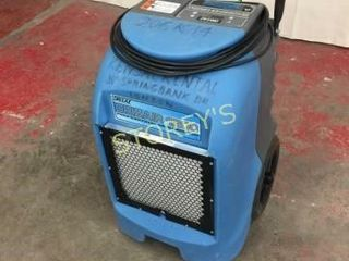 Drizair 1200 Portable Dehumidifier