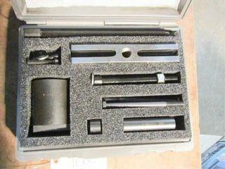 Case IH Drop Box Idler Service Tool