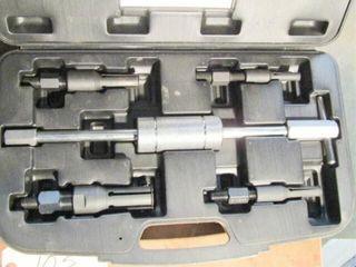 OTC Blind Hole Bearing Puller Set