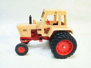 Vintage Ertl Case Agri King 1070 Tractor
