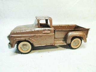 Vintage Tonka Toys Pickup Truck