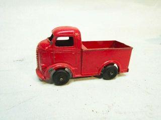 Vintage Barclay Die cast Truck