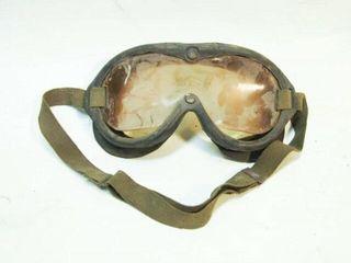 Polaroid Military Goggle M  1944