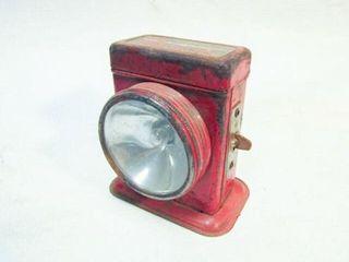 Vintage Niagara Mini lantern