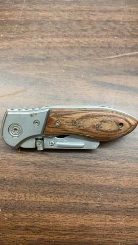 FAlCON UTIlITY KNIFE