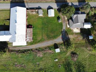 2 Acre Centre County Farmette