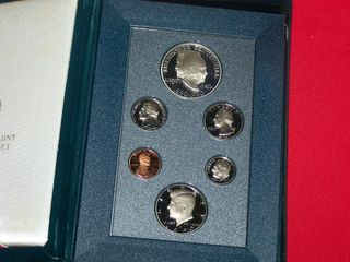 Coins, Collectibles & Personal Property