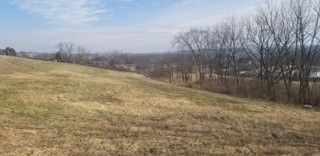 13+ Acres of Union County Farm Land