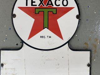 Texaco consignee  1938  SSP