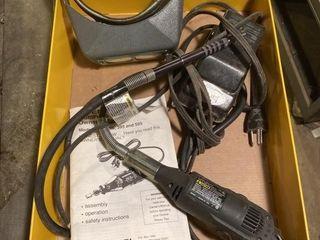 Tool Drimel Tool   Foot Pump