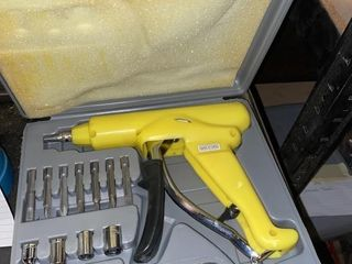 Tool Screw Gun