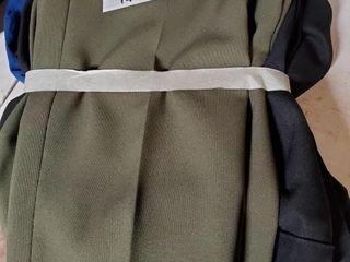 Women s pants size lG Xl   size16