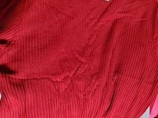 Women s long sleeve tops lG Xl