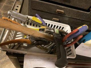 Tool Hammer