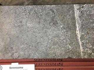 Serenissima 16x32 Italian Tile