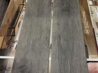 Resolve Water Proof Flooring