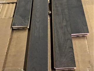 Mohawk Hard Wood Flooring