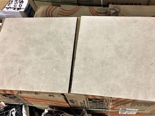 Alfagres 12x12 Tile