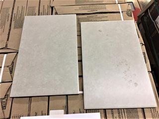 lamosa 10x16 Tile