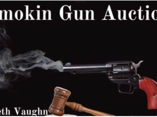 Smoking Gun Auctions
