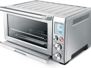 Breville BOV845BSS The Smart Oven Pro Convection
